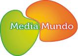 MediaMundo